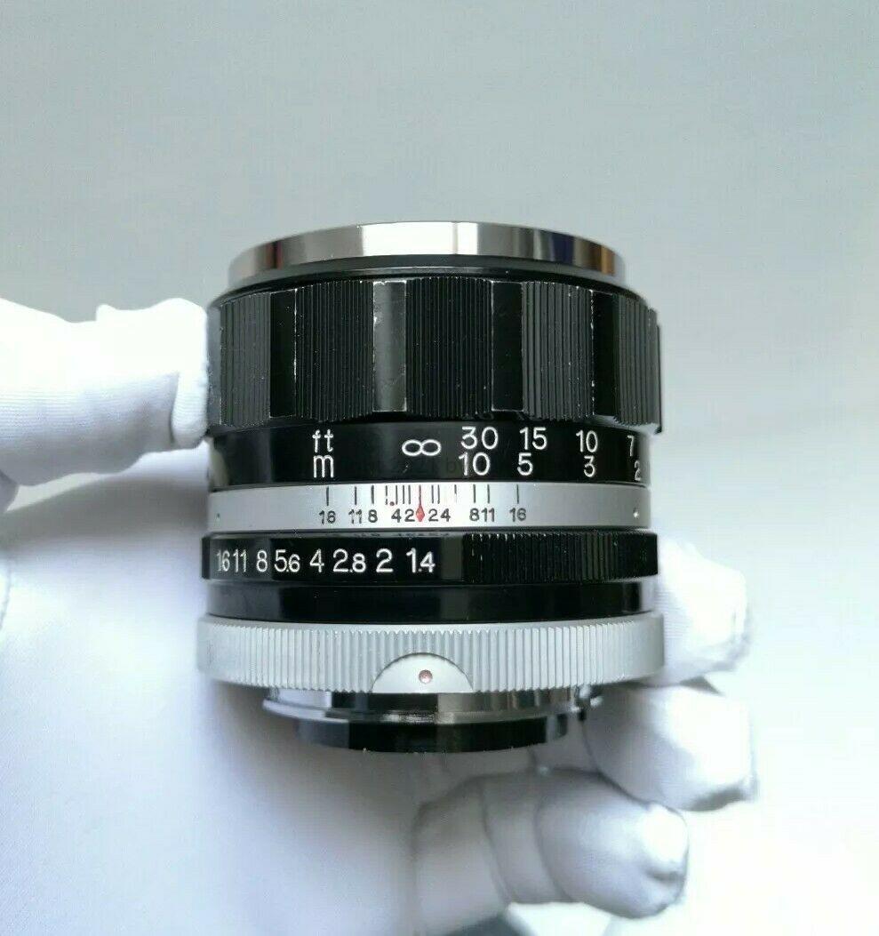Auto Rikenon 55mm f1.4  (2).jpg