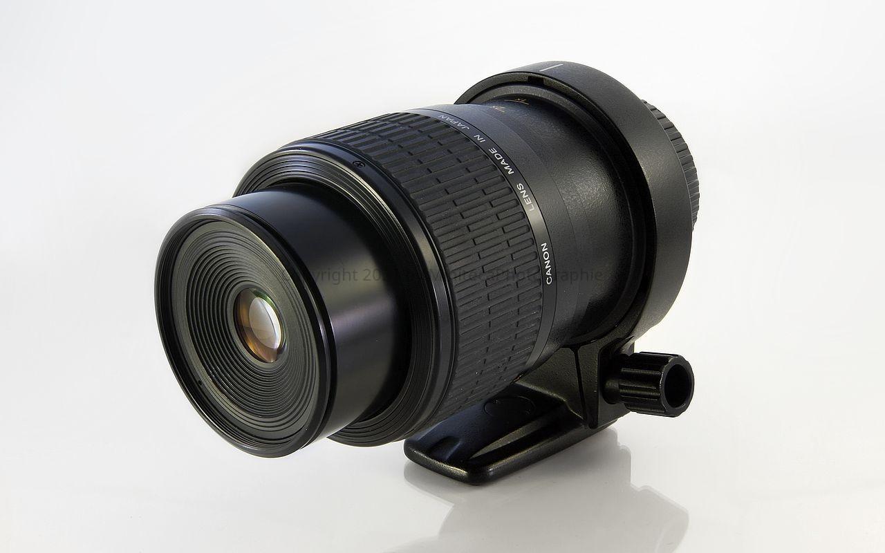 Canon_MP-E65mm.jpg